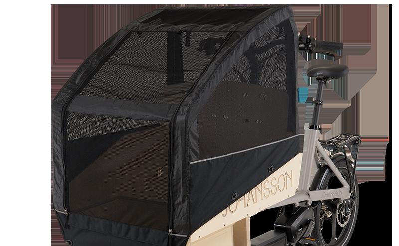 duobox-insektenschutz